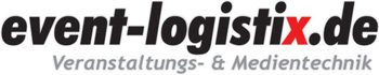 event-logistix.de